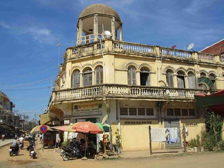 Cambodia 23 12 12 03 2012